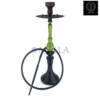 Кальян KARMA HOOKAH 3.1 (колба Craft Black Matt) 19232
