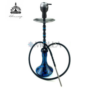 Кальян RAINBOW HOOKAH v3.0 Harmony ( Колба Craft Double Color )