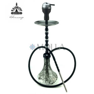Кальян RAINBOW HOOKAH v3.0 Harmony ( Колба Craft XL )