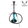 Кальян Sky Hookah ( Скай Хука )  Space ( Craft Double Color ) 22810