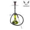 Кальян Sky Hookah ( Скай Хука )  Space ( Craft Double Color ) 22811