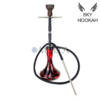 Кальян Sky Hookah ( Скай Хука )  Space ( Craft Double Color ) 22812