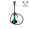 Кальян Sky Hookah ( Скай Хука )  Space ( Craft Double Color )
