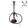 Кальян Sky Hookah ( Скай Хука )  Space ( Craft Double Color ) 22813