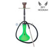 Кальян Sky Hookah ( Скай Хука )  Space ( Craft Matt ) 22834