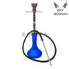 Кальян Sky Hookah ( Скай Хука )  Space ( Craft Matt ) 22836